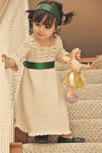 Easter dress3